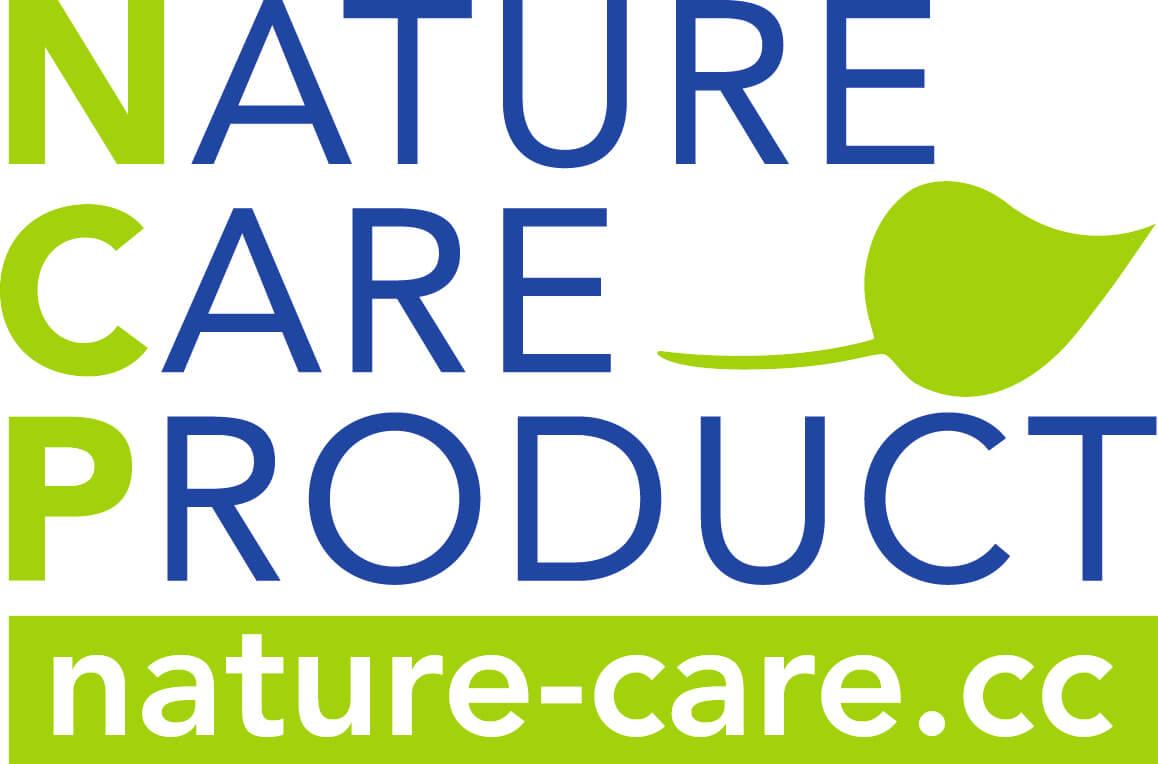 Nature-Care-Produkt