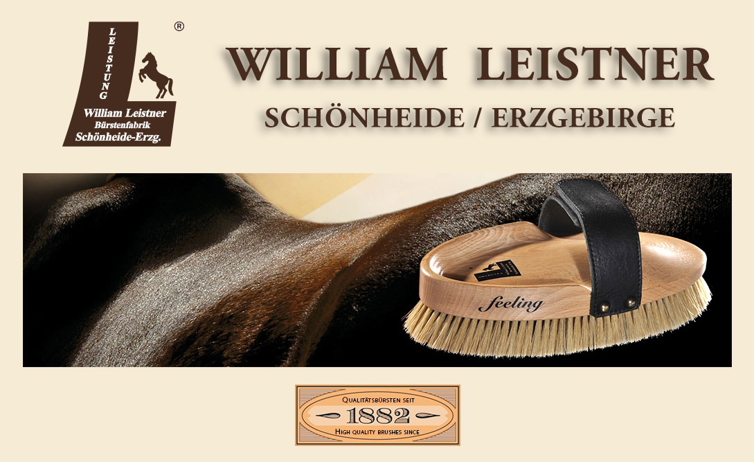 william-leistner